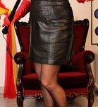 Marina (60+ éves) - Telefon: +36 20 / 392-0693 - Budapest, II