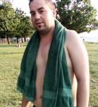 Márk (29 éves, Férfi) - Telefon: +36 70 / 679-6472 - Siófok, szexpartner