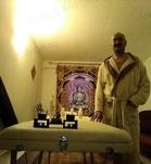 Martin (40+ éves, Férfi) - Telefon: +36 70 / 203-9823 - Szombathely, szexpartner