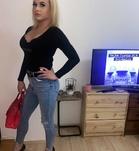 Martina (23 éves, Travi) - Telefon: +36 30 / 784-8841 - Budapest, szexpartner