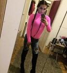 Martina (21 éves, Travi) - Telefon: +36 30 / 784-8841 - Debrecen, szexpartner