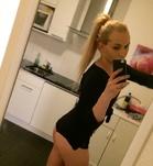 Martina (20 éves, Travi) - Telefon: +36 30 / 784-8841 - Budapest, VI., szexpartner