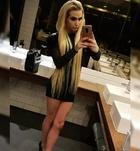 Martina (21 éves, Travi) - Telefon: +36 30 / 784-8841 - Budapest, szexpartner