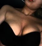 Martina (24 éves, Nő) - Telefon: +36 30 / 849-8251 - Budapest, XIV. Alsórákos, szexpartner