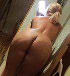 Mása (40+ éves, Nő) - Telefon: +36 30 / 895-4714 - Budapest, XXI., szexpartner