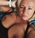 Mása (42 éves, Nő) - Telefon: +36 30 / 895-4714 - Budapest, XXI., szexpartner