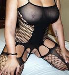 Mása (40+ éves, Nő) - Telefon: +36 30 / 895-4714 - Budapest, XX., szexpartner