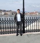 MasszőrZsolt (47 éves, Férfi) - Telefon: +36 70 / 367-0913 - Budapest, XVI. Cinkota, Somkút utca, szexpartner