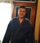 MasszőrZsolt (46 éves, Férfi) - Telefon: +36 70 / 367-0913 - Budapest, XVI. Cinkota, Somkút utca, szexpartner