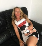 Maya (40 éves, Nő) - Telefon: +36 30 / 940-8127 - Debrecen, szexpartner