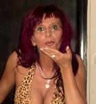 Maya50 (50 éves, Nő) - Telefon: +36 70 / 544-0534 - Budapest, IV. Újpest-Városkapu , szexpartner