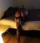 Maya_Pearl (38+ éves, Nő) - Telefon: +36 70 / 525-1445 - Budapest, VIII. Corvin negyed, szexpartner