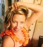 Melcsi (37 éves, Nő) - Telefon: +36 30 / 460-0588 - Budapest, VII., szexpartner