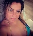 Melcsi (37+ éves, Nő) - Telefon: +36 30 / 460-0588 - Budapest, VII., szexpartner