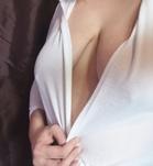 Melinda (32 éves, Nő) - Telefon: +36 30 / 781-1554 - Balatonmáriafürdő, szexpartner