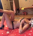 Melinda (45 éves, Nő) - Telefon: +36 70 / 223-7721 - Érpatak, szexpartner