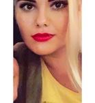 Melisza (23 éves) - Telefon: +36 30 / 951-5084 - Budapest