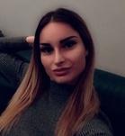 Mendy (24 éves, Nő) - Telefon: +36 30 / 712-8641 - Budapest, XIII., szexpartner