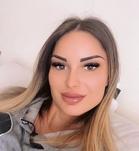 Mendy (26 éves, Nő) - Telefon: +36 30 / 712-8641 - Budapest, XIII., szexpartner