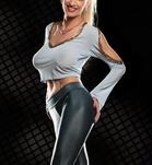 Mercedes28 (31+ éves, Nő) - Telefon: +36 70 / 592-5146 - Debrecen, szexpartner