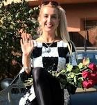 Mercedes28 (28 éves) - Telefon: +36 70 / 592-5146 - Debrecen