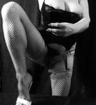 Mercédesz (38 éves, Nő) - Telefon: +36 70 / 671-4210 - Budapest, II., szexpartner
