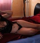 Merci (20 éves, Nő) - Telefon: +36 20 / 940-3183 - Győr, szexpartner