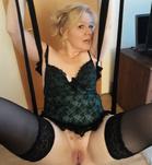 Messalina (45 éves, Nő) - Telefon: +36 70 / 907-1787 - Budapest, IX. Mester utca környéke, szexpartner