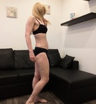 Mia (39 éves, Nő) - Telefon: +36 20 / 569-6690 - Budapest, szexpartner
