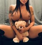 Michelle (29 éves, Nő) - Telefon: +36 30 / 843-2079 - Budapest, XIII., szexpartner