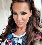 Michelle (29 éves) - Telefon: +36 30 / 843-2079 - Budapest, XIII