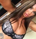 Michelle (34 éves, Nő) - Telefon: +36 30 / 843-2079 - Budapest, XIII., szexpartner