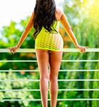 Milla (35 éves) - Telefon: +36 30 / 850-2288 - Budapest, XIII