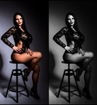 Mira (25+ éves) - Telefon: +36 30 / 437-6243 - Budapest, VI