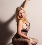 Mira (47 éves) - Telefon: +36 70 / 558-6430 - Budapest, XIII