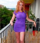 Mira (47 éves, Nő) - Telefon: +36 70 / 558-6430 - Budapest, XIII. Angyalföldi út, szexpartner