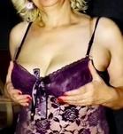 Miranda (45+ éves) - Telefon: +36 30 / 280-9666 - Kecskemét