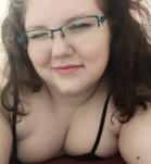 Mirella (20 éves, Nő) - Telefon: +36 70 / 598-4651 - Budapest, III. Flórián üzletközpontól pár percre , szexpartner
