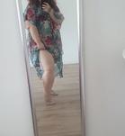 Mirella (20+ éves, Nő) - Telefon: +36 70 / 598-4651 - Budapest, III. Flórián tér, szexpartner