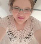 Mirella (20 éves) - Telefon: +36 70 / 598-4651 - Budapest, III