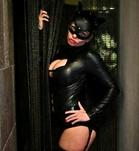 MissAlexiaWeiss (34+ éves, Nő) - Telefon: +36 70 / 745-6207 - Debrecen, szexpartner