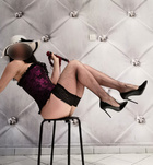 MissBella (35 éves, Nő) - Telefon: +36 30 / 420-4312 - Budapest, II., szexpartner