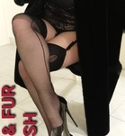 MistressChloé (36+ éves) - Telefon: +36 20 / 498-3132 - Budapest, V