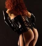 MistressChloé (36 éves, Nő) - Telefon: +36 20 / 498-3132 - Budapest, XI., szexpartner