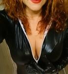 MistressChloé (36+ éves) - Telefon: +36 20 / 498-3132 - Budapest, XI