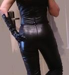 MistressChloé (36 éves) - Telefon: +36 20 / 498-3132 - Budapest, XI