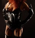 MistressChloé (36+ éves, Nő) - Telefon: +36 20 / 498-3132 - Budapest, XI., szexpartner