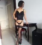 Mistressibolya (39 éves, Nő) - Telefon: +36 30 / 391-5392 - Budapest, XIV., szexpartner
