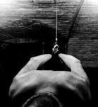 MistressWildness (35+ éves) - Telefon: +36 20 / 454-7160 - Budapest, XIII
