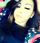 Moli (20 éves, Nő) - Telefon: +36 30 / 751-0636 - Nyíregyháza, szexpartner